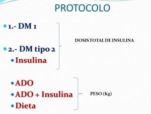 insulina_1